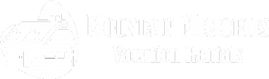 Mountain Memories Vacation Rentals